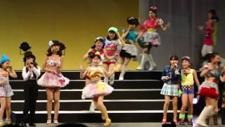 ACTOR'S SCHOOL HIROSHIMA 2017 SPRING ACT エンディング (2017.3.20 ...