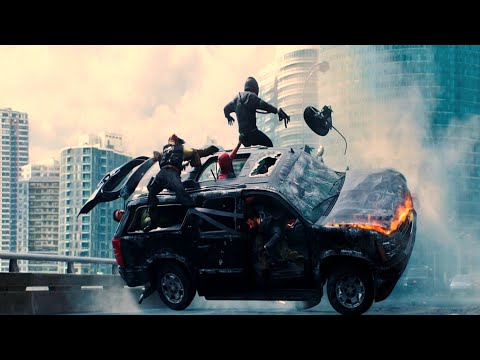 deadpool-explained-in-(hindi)-|-deadpool-part-1-action-film-(2016)-summarized-in-हिंदी-/-اردو