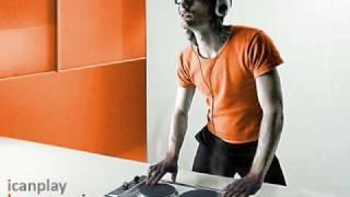 Play He Is (Ferrer & Sydenham Inc Vox Mix)