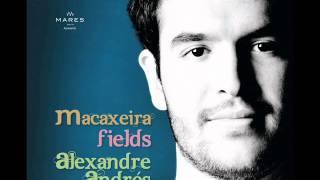 Baixar Alexandre Andrés - Menino (ft. Mônica Salmaso)