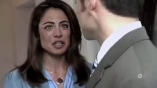 Double visage - Film Complet, En Français Thriller | 2006 HD