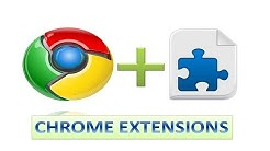 chromecast extension, chrome extensions