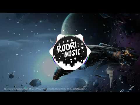 ÐŦ RODRI MUSIC