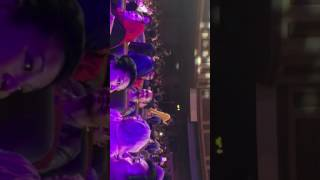 Fantasia Bulan Madu by KD/Suci Dalam Debu by Saleem & KD - Concert Romansa Kris Dayanti 2017 25.2.17