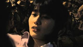 監督:松居大悟×音楽:大森靖子──音楽と映画の常識をぶっちぎる鮮烈な絶対...