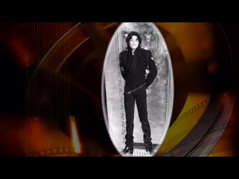 Michael jackson i believe in you il divo celine dion - Il divo and celine dion ...