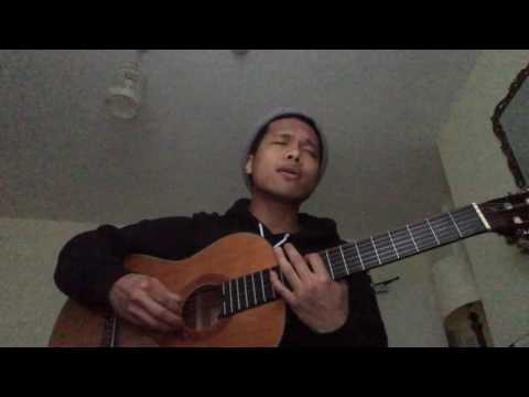 Swansea / Bombay Bicycle Club cover
