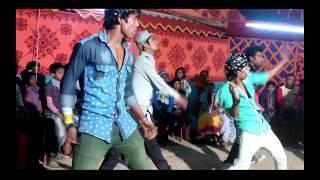 bangla-D-J-SONG 01869566974