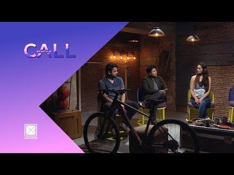 Happens in Nepal | Call Kantipur | 03 April 2018