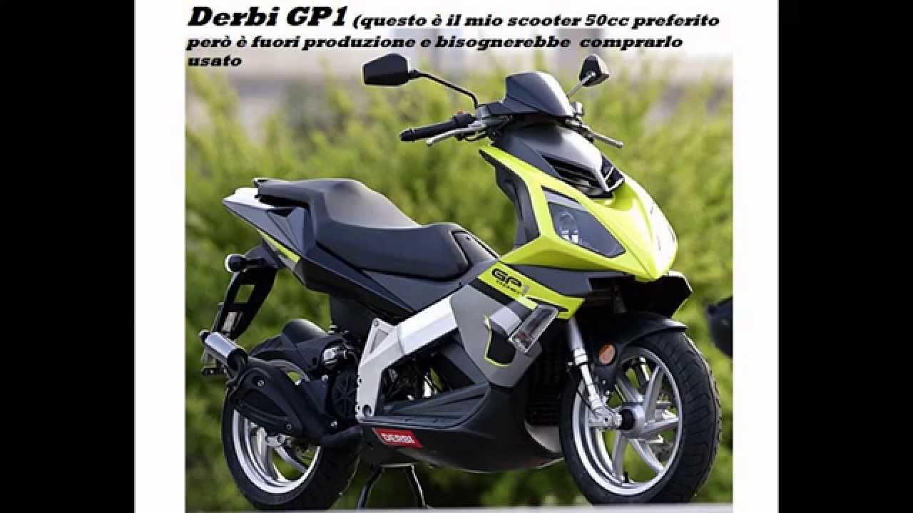 small resolution of le migliori moto enduro 50cc e scooter 50cc
