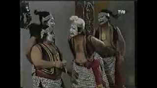 Video Sejarah Pertelevisian Indonesia - Ria Jenaka 1983 TVRI download MP3, 3GP, MP4, WEBM, AVI, FLV Januari 2018