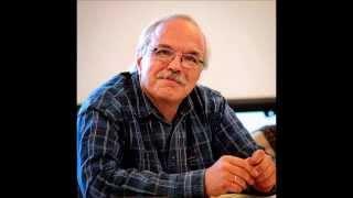 Александр Моховиков, лекция
