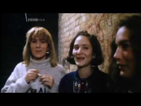 Dance Britannia - Acid House