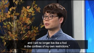 I Was a Recluse Who Couldn't Talk to Others! : Yuseok Kim, Hanmaum Church