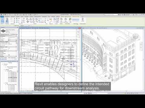 Autodesk Revit - CADPRO Systems Ltd, New Zealand