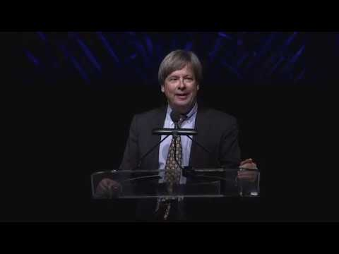Dave Barry as Keynote Speaker at 2019 CEI Dinner and Reception ...