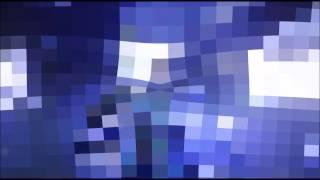Tame Impala - Love/Paranoia (Subtitulada en español)