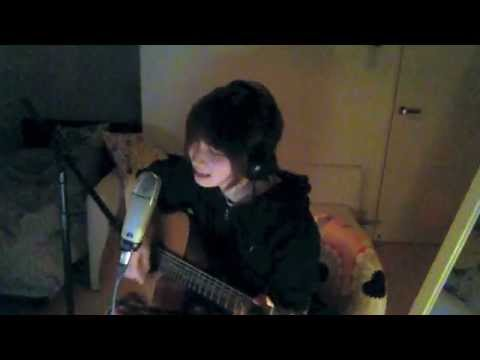 One more time,One more chance / 山崎まさよし(cover by hitomi)