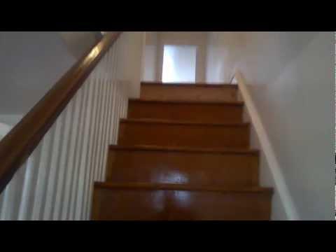 Philadelphia Homes for Sale Olney Front