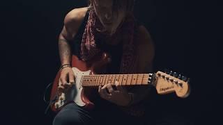 Igor Paspalj - JTC Guitar - Jam of the Month - December 2019