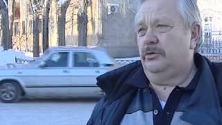 Тарифы на эвакуацию авто в Череповце