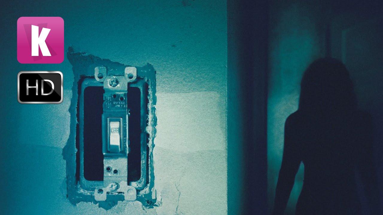 Применение светофильтров при фотосъемке кино