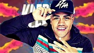 MC Davi - Se Tu For Linda Tá - Ra ta ta ta (DJ R7) Música nova 2016
