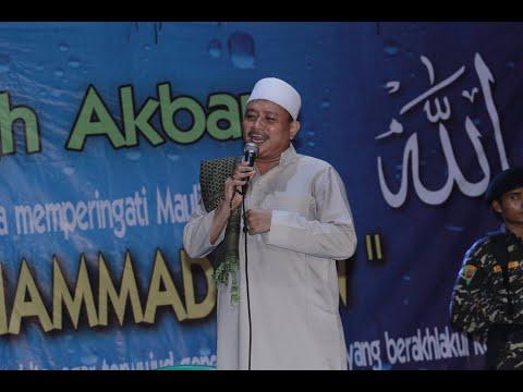 Category: Ceramah MP3 - Islam Download