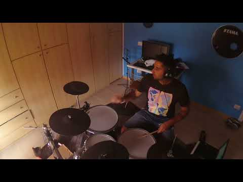 killing in the name drum cover mp3
