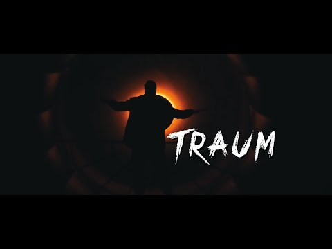 "Loko Ben - "" Traum "" [ Prod. By Mikky Juic ]"