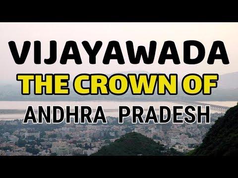 Vijayawada - Best City in Andhra Pradesh | CM Chandrababu Naidu speech, #Bezawada | #vijayawada