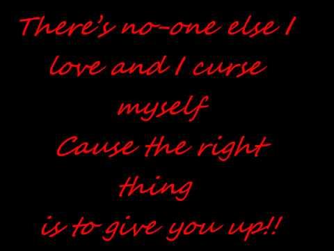 My Darkest Days Save Yourself Lyrics