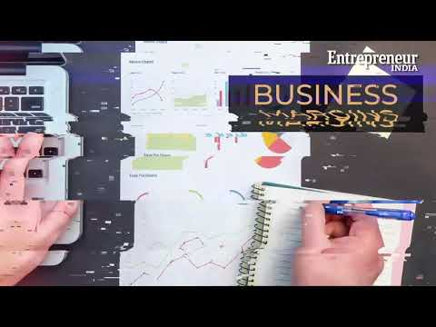 How To Start Your Own Journal Business development consultant