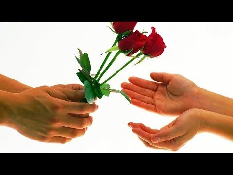 8 Марта - Международный Женский День.  Праздник Весны.  Happy March 8