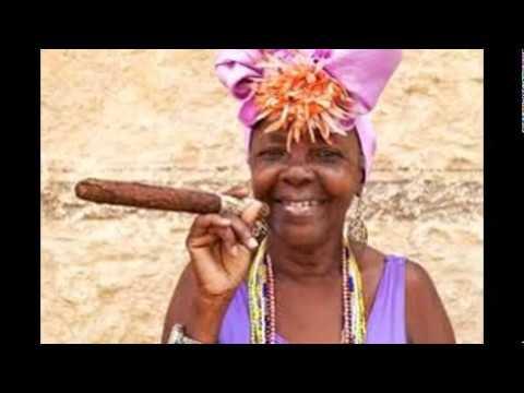 Habanos Cuba Cigars - Order Cuban Cigars online made in Havana Cuba.Guaranteed from Switzerland.