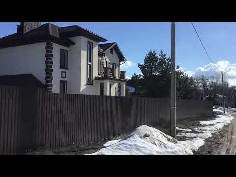 Продажа дома в Ступино