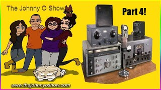 Ep. #748 Improving My Ham Radio Noise Levels Part 4 ~ Time to Reevaluate!
