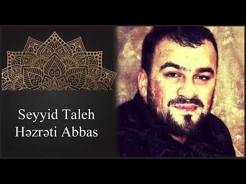 Haci Hikmet ya hezreti Abbas by Hafiz Şahbazov