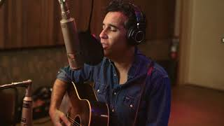 Joshua Radin-My My Love