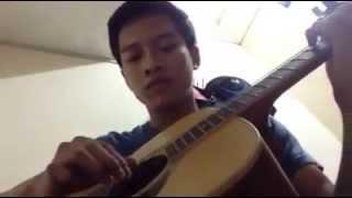 Cho tôi xin một vé đi tuổi thơ [Guitar solo]