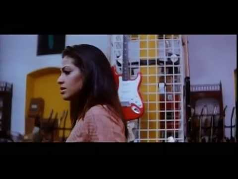 unnale-unnale-tamil-movie---unnale-unnale-title-song