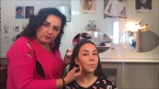 Универсальный макияж, который подойдёт любой девушке