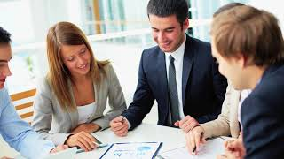 Mesleki yeterlilik belgesinin kişi ve kuruluşlara faydaları nelerdir?