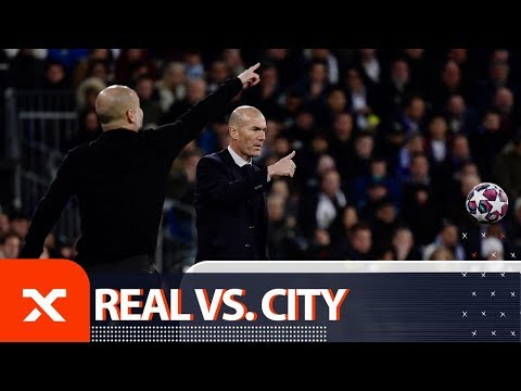 Watch Barcelona Vs Real Madrid Live India