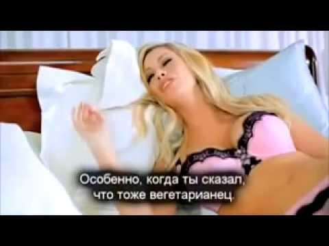 Порно порноролики