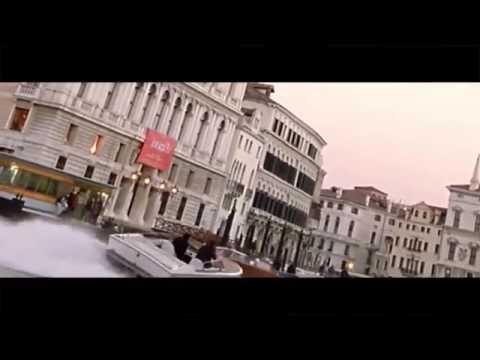 Nhiệm Vụ Cuối Cùng Thuyết Minh HD  Phim Hành Động Hay Nhất   Phim Hay 2016