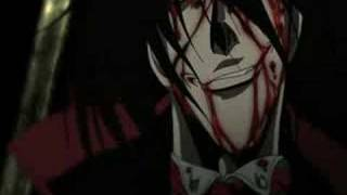 Amv Hellsing immortal