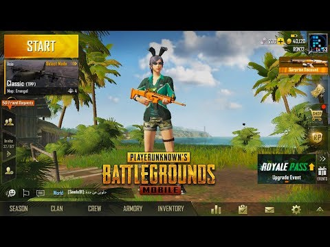 [Hindi] PUBG Mobile Gameplay | Playing With Subs#180