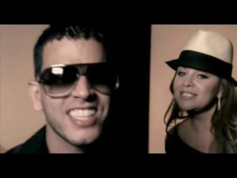 Tito 'El Bambino'   El Amor ft Jenni Rivera