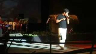 Ranbir Thouna : Achikpada